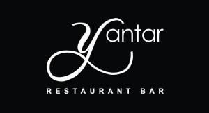 Yantar 2