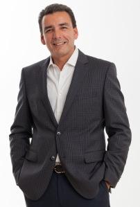 Felipe Perez Grajales
