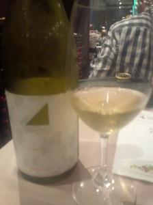 JUSTIN Chardonnay