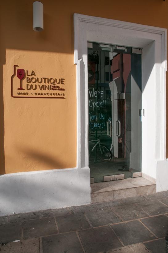 La Boutique Du Vini - San Juan-60