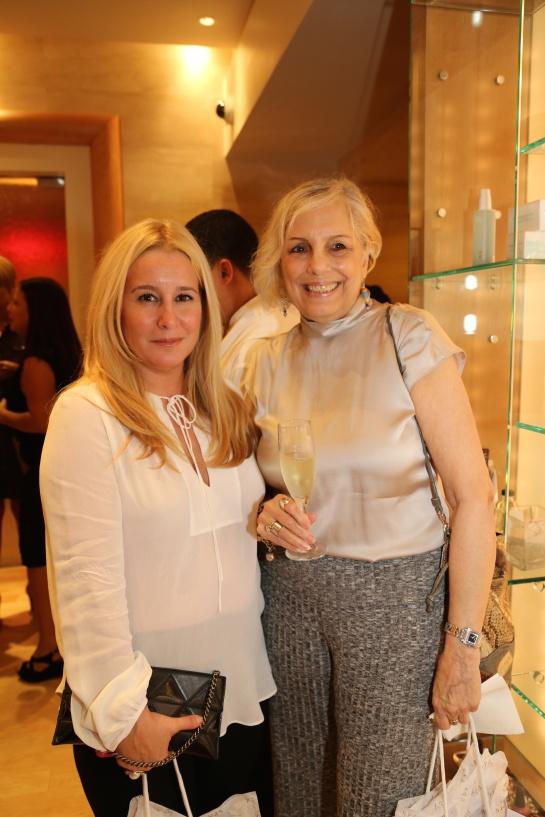Spa Virginia Moreno y Lizette Perez.jpg