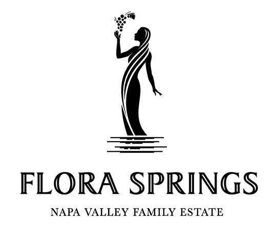 Flora Springs Logo