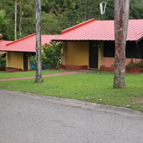 Villas Sotomayor Villas