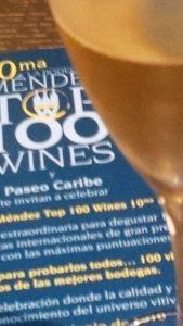 Top 100 Wines PC