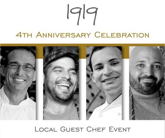 cv-1919-local-guest-chef-event