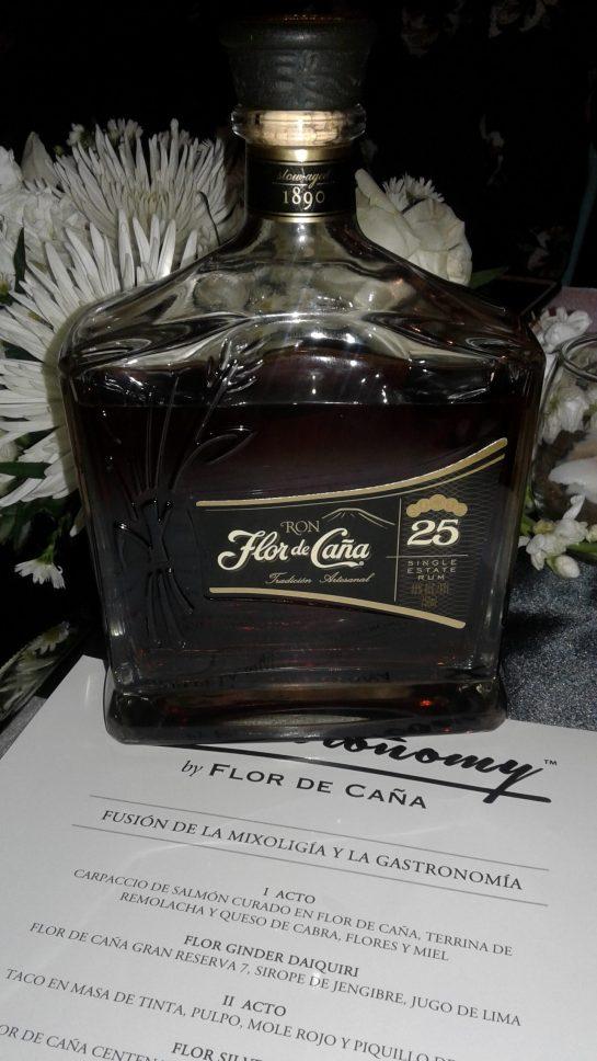 flor-de-cana-25