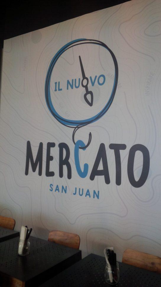 il-nuovo-mercato-logo
