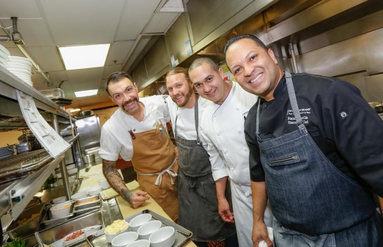 w-rio-mar-chefs