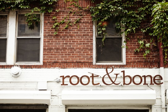 w-rio-mar-chicard-root-bone-ny0012