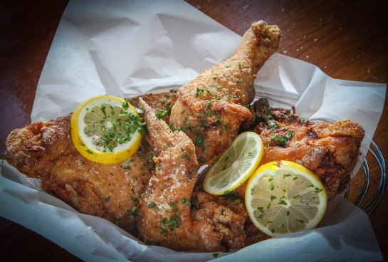 w-rio-mar-roots-crispy-fried-chicken
