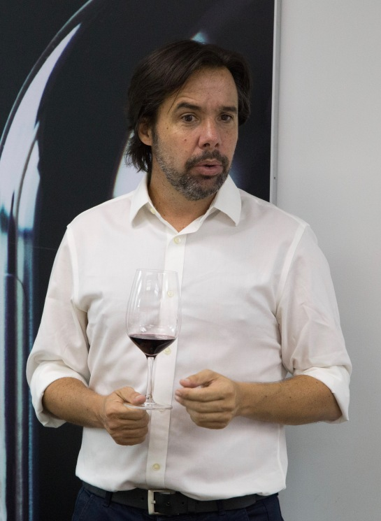 Esteban Baigun