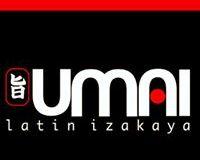 Umai Latin Izakaya